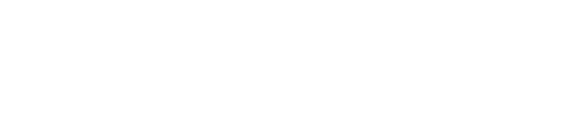Australian Government Civil Aviation Authority